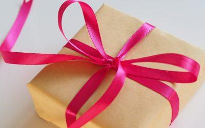 Какво е добре да знаете когато избирате парфюм за подарък за някой друг