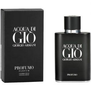 Giorgio Armani Acqua Di Gio Profumo EDP 100 мл