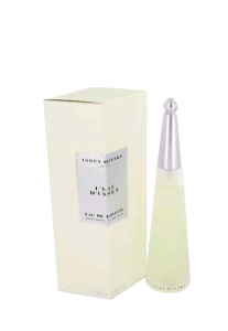 LEau d'Issey на Issey Miyake