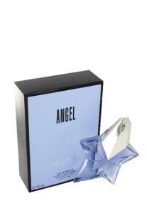 Angel на Thierry Mugler