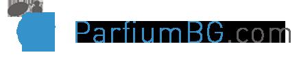 Блогът на parfiumbg.com
