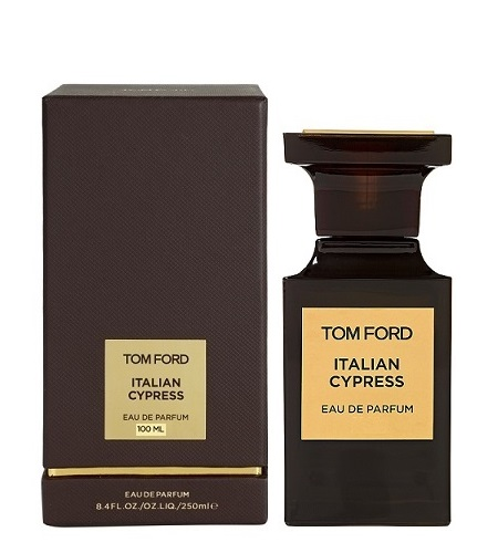 Tom Ford Italian Cypress EDP 100 мл - ТЕСТЕР унисекс