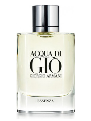 Armani Acqua Di Gio Essenza EDP 100 мл -ТЕСТЕР за мъже