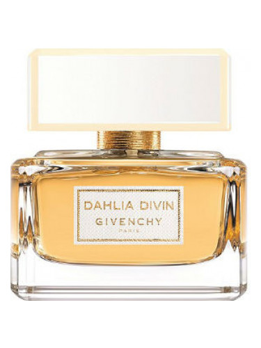 Givenchy Dahlia Divin EDP 75 ml - ТЕСТЕР за жени