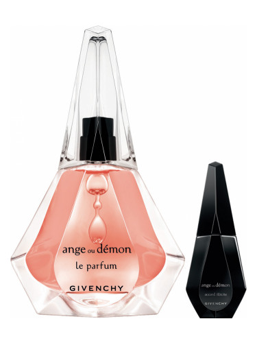 Ange ou Demon Le Parfum EDP 100 ml - ТЕСТЕР за жени