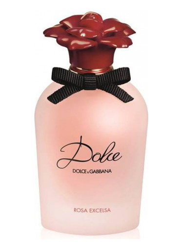 Dolce and Gabbana Dolce Rosa Excelsa EDP 75 ml - ТЕСТЕР за жени