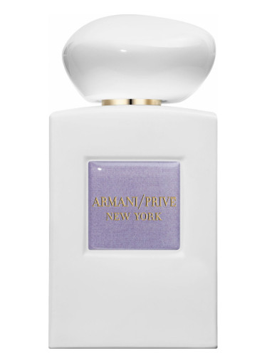 Armani prive new york 100ml EDP ТЕСТЕР унисекс