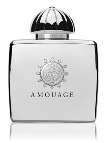 Amouage Reflection EDP 100 мл - ТЕСТЕР за жени