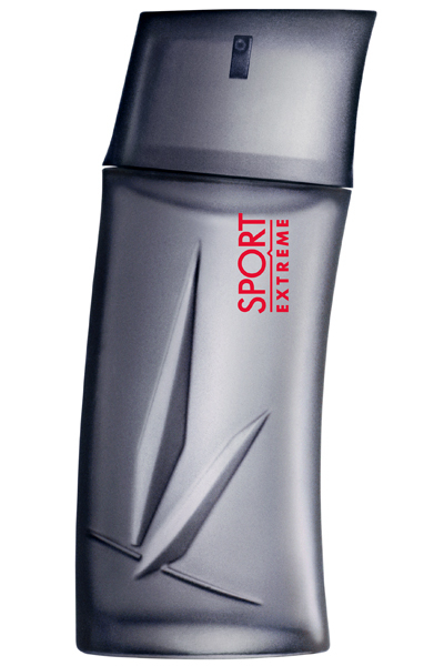 Kenzo Homme Sport Extreme EDT 100мл - ТЕСТЕР за мъже