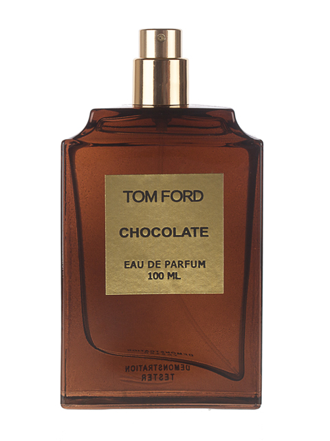 Tom Ford Chocolate EDP 100 мл - ТЕСТЕР Унисекс