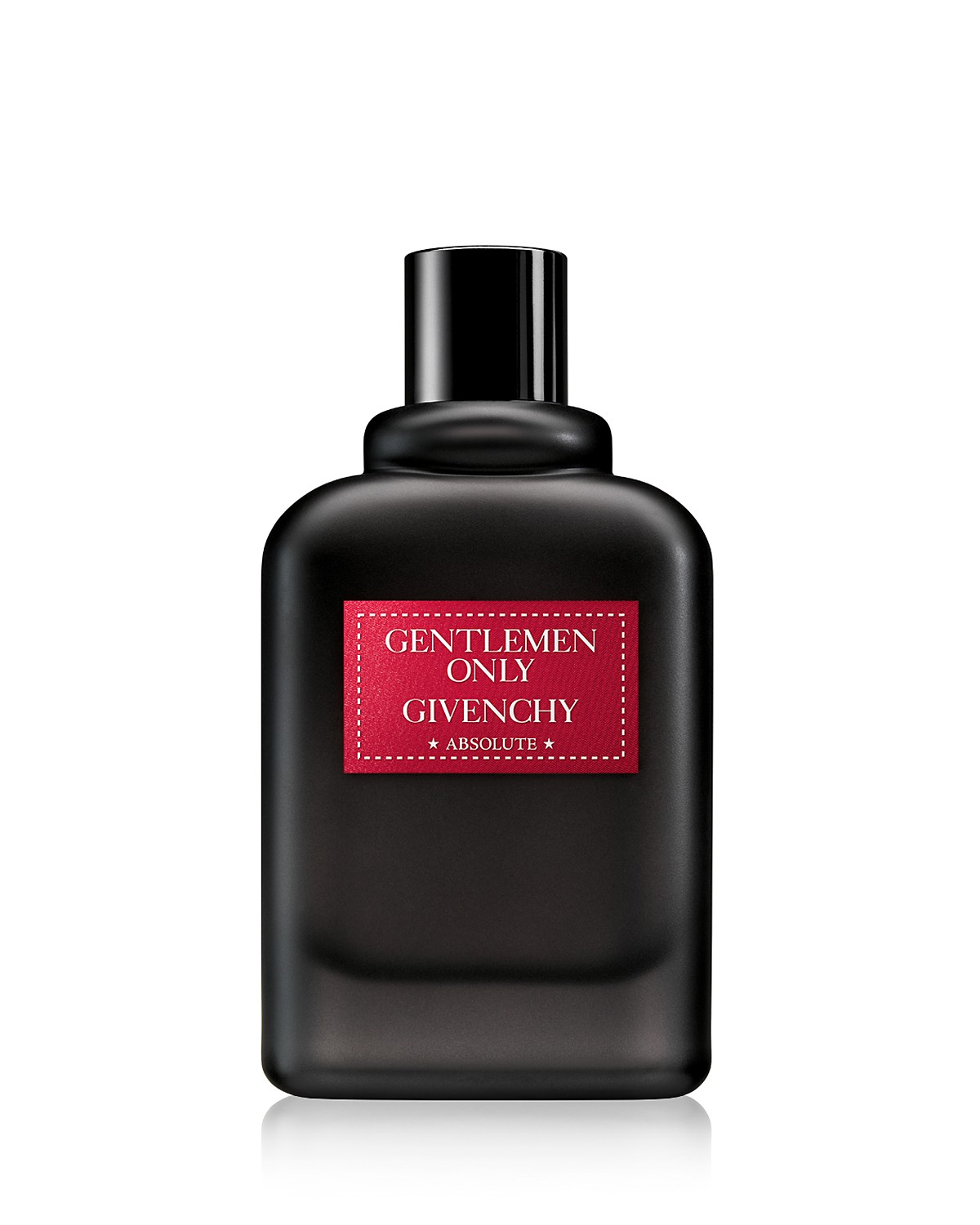Givenchy Gentlement Only Absolute EDT 100 мл -ТЕСТЕР за мъже