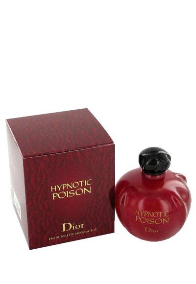 Christian Dior Hypnotic Poison EDT 100мл - за жени