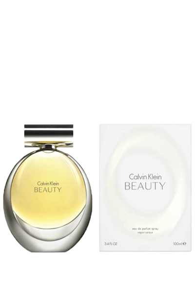 Calvin Klein Beauty EDT 100 мл - за жени