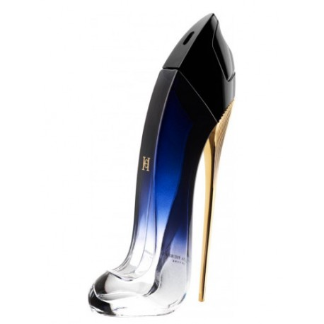 Carolina Herrera Good Girl Legere EDP 80 мл – ТЕСТЕР за жени