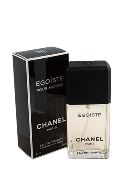 Chanel Egoiste EDT 100мл - за мъже