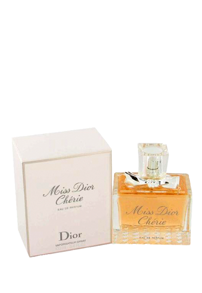 Christian Dior Miss Dior Cherie 100мл - за жени