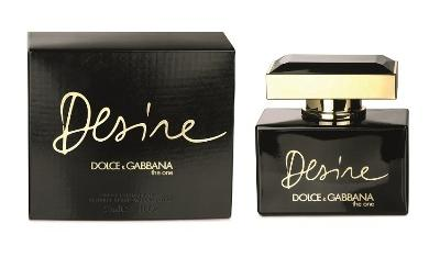 Dolce & Gabbana The One Desire EDP 75мл - за жени
