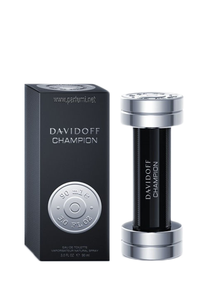 Davidoff Champion EDT 90 мл - за мъже