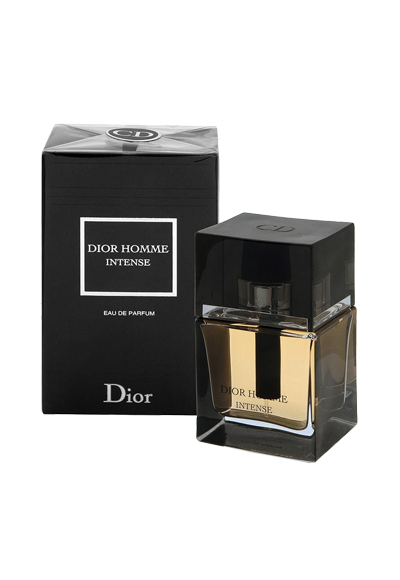 Christian Dior Homme Intense EDP 100мл - за мъже