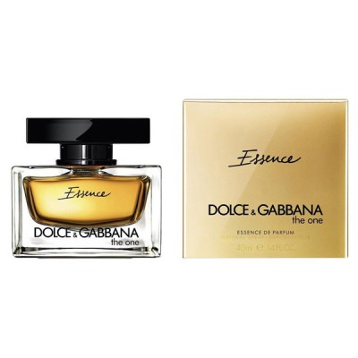 Dolce and Gabbana The One Essence EDP мл – за жени
