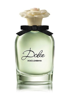 Dolce and Gabanna Dolce EDP 75мл- за жени