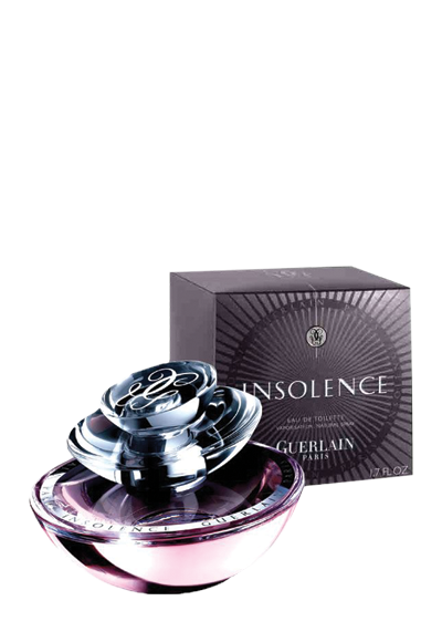 Guerlain Insolence EDT 100мл - за жени
