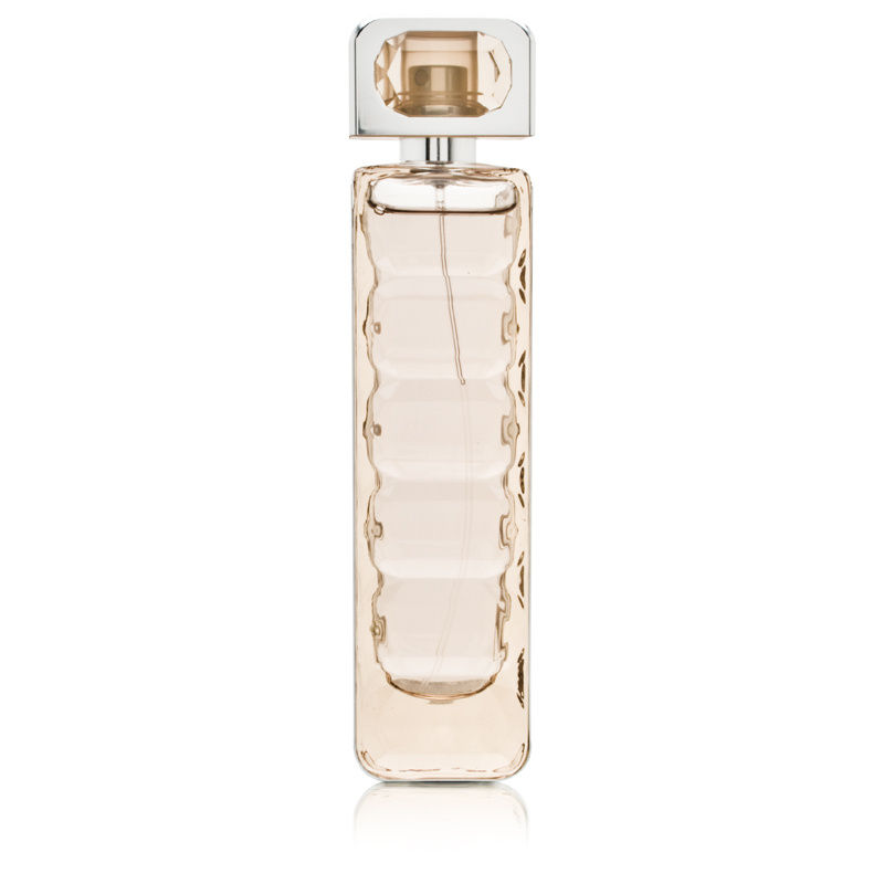 Hugo Boss Boss Orange EDT 75 мл - ТЕСТЕР за жени