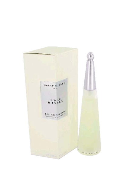 Issey Miyake L'Eau d'Issey EDT 100мл - за жени