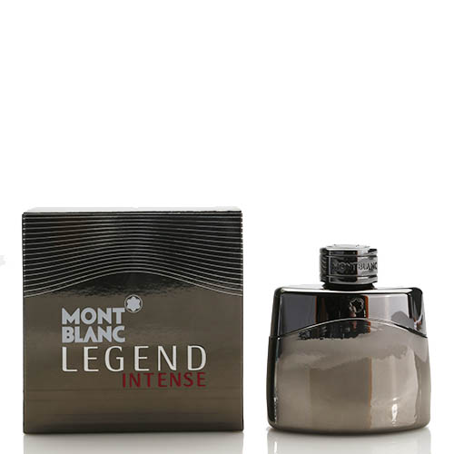 Mont Blanc Legend Intense EDT 100мл.-за мъже