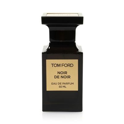 Tom Ford Noir de Noir EDP 50 мл - ТЕСТЕР унисекс