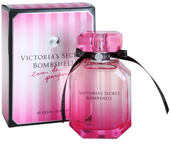 Victoria Secret Bomshell EDP 100 мл –за жени