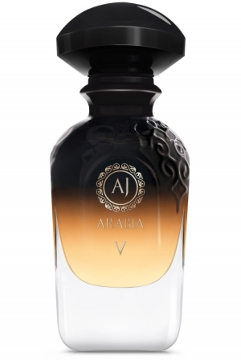 AJ Arabia Private Collection V EDP 50 мл - ТЕСТЕР за жени