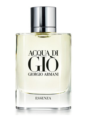 Armani Acqua Di Gio Essenza EDP 75мл - за мъже