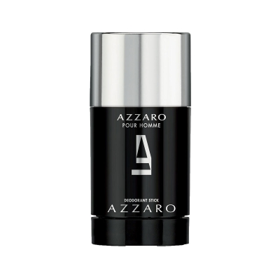 Azzaro Pour Homme Deostick 75 мл.- Део стик
