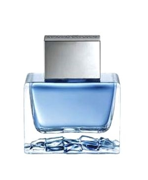 Antonio Banderas Blue Seduction EDT 100 мл - ТЕСТЕР за мъже