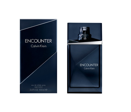 Calvin Klein Encounter EDT 100 мл - за мъже