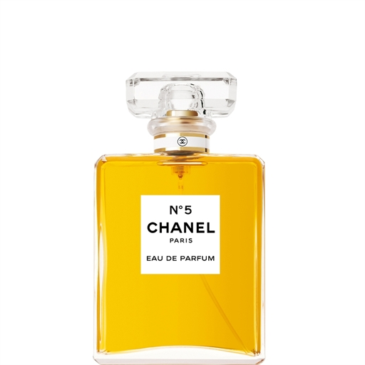 Chanel No 5 EDP 100мл - ТЕСТЕР за жени