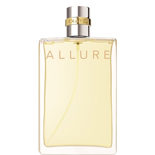 Chanel Allure EDP 100мл - ТЕСТЕР за жени