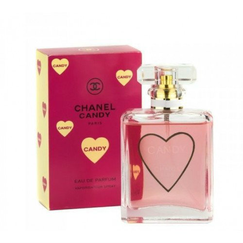 Chanel Candy EDP 80мл - за жени