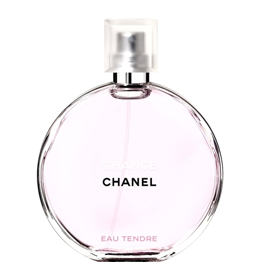 Chanel Chance Eau Tendre EDT 100мл - ТЕСТЕР за жени