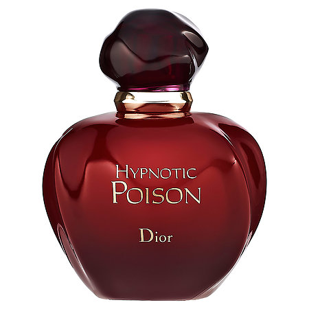 Christian Dior Hypnotic Poison EDT 100мл - ТЕСТЕР за жени