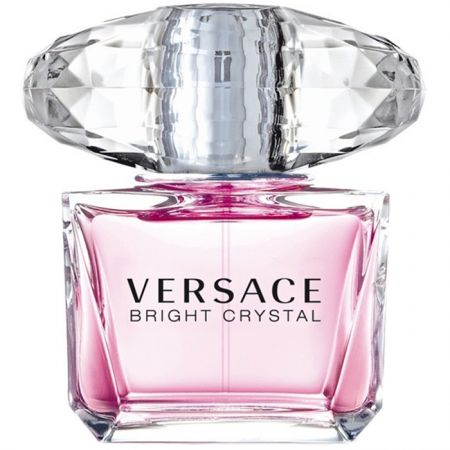 Versace Bright Crystal EDT 90мл - ТЕСТЕР за жени
