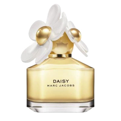 Marc Jacobs DAISY EDT 100мл - ТЕСТЕР за жени