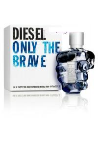 Diesel Only The Brave EDT 125мл - за мъже
