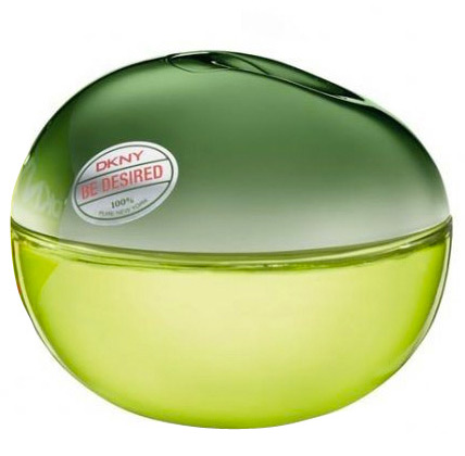 DKNY Be Desired EDP 100 мл - ТЕСТЕР за жени