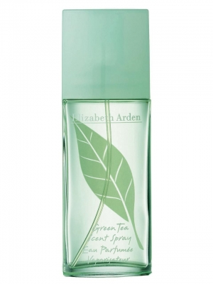 E. Arden Green Tea EDP 100 мл - ТЕСТЕР за жени