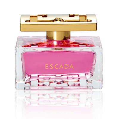 Escada Especially EDP 75 мл - ТЕСТЕР за жени