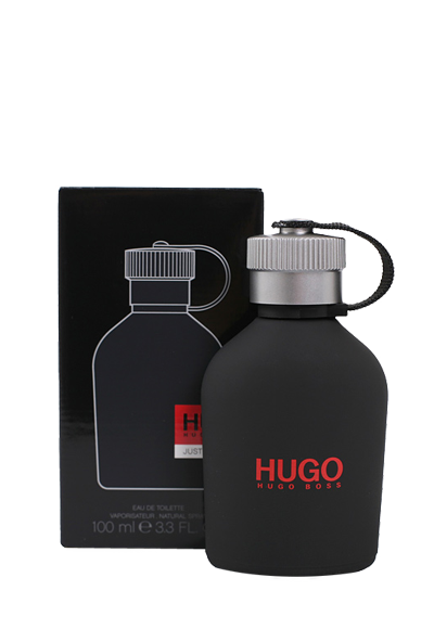 Hugo Boss Just Different 100мл за мъже