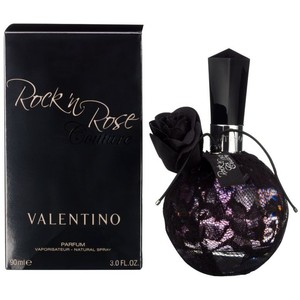 Valentino Rock'n Rose Couture EDP 90мл - за жени