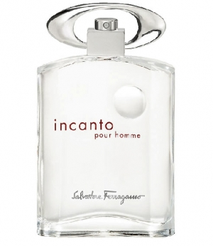 Salvatore Ferragamo Incanto EDT 100 мл - ТЕСТЕР за мъже